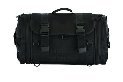 Image DS379 Modernize Cruising Premium Roll Bag