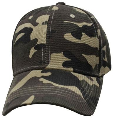 Image 6SMGC Military Green Camo Blank