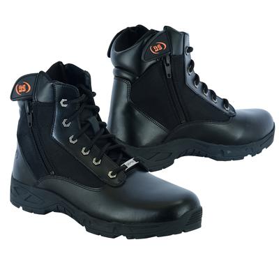 Image DS9781 Men's 6'' Tactical Boots