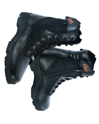 Image DS9782 Men's 9'' Tactical Boots