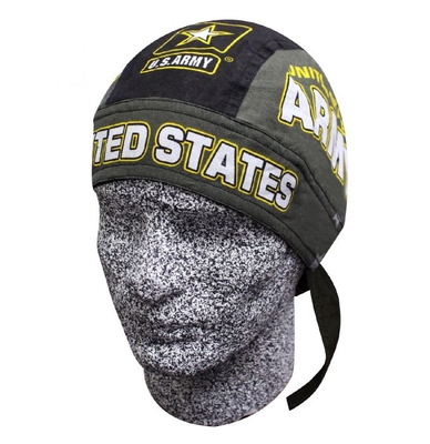 Deluxe-cdl636 Combat Stars - Army