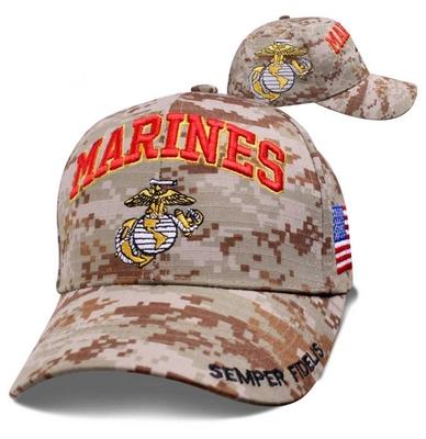 Image Sdpmma Digital Pride Motto Marines