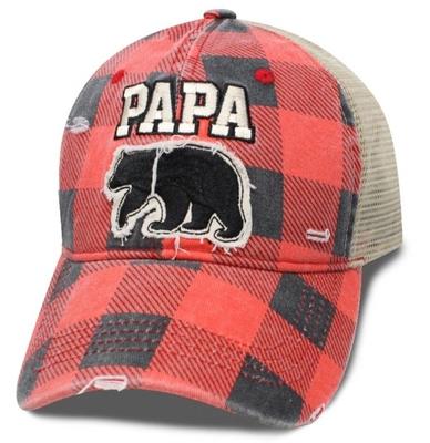 Image Shtvpp Papa bear