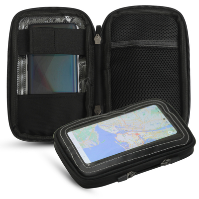 MP8741 Cell Phone Cover/Tank Bag