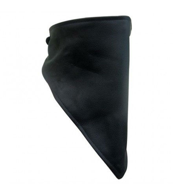 Image DS1200 Fleece lined bandana