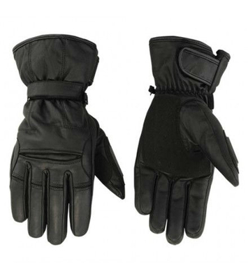 Image DS20 Heavy Duty Insulated Cruiser Glove