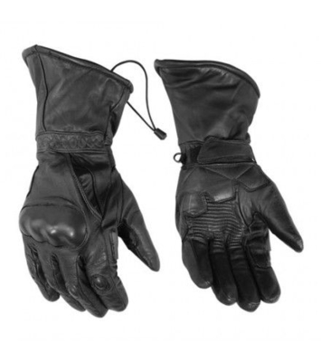 Image DS21 High Performance Insulated Touring Glove