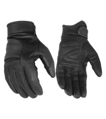 Image DS44 Premium Cruiser Glove