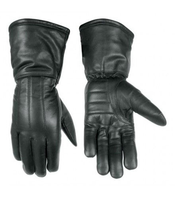 Image DS37 Updated Waterproof Men's Gauntlet