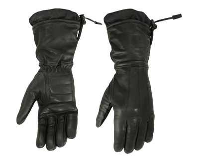 Image DS38 Updated Waterproof Women's Gauntlet