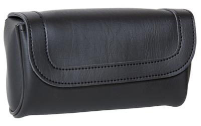 Image DS5401 Tool Bag