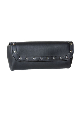 Image DS5701S Large Tool Bag w/ Studs