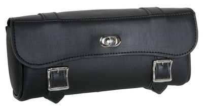 Image DS5405 Large Two Strap Tool Bag