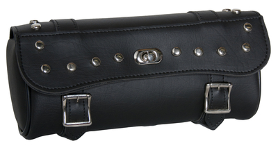 Image DS5405S Large 2 Strap Tool Bag w/ Studs