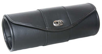 Image DS5451 Tool Bag with Zippered Opening