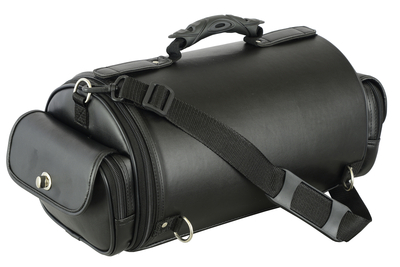 DS382 Updated Accessory Bag