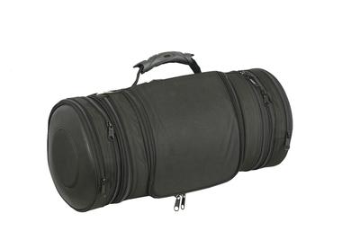 Image DS330 Premium Roll Top Bag