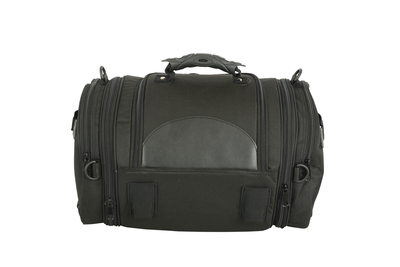 Image DS337 Premium Roll Bag
