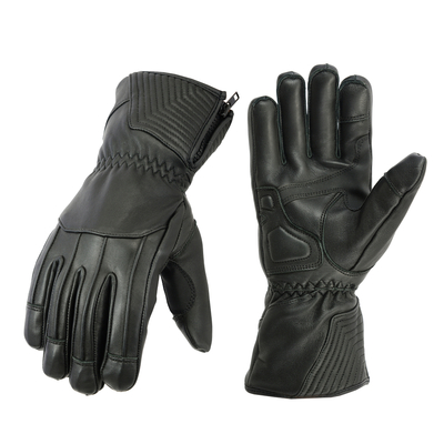 Image DS91 High Performance Insulated Driving Glove