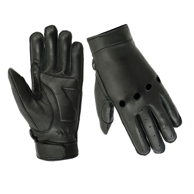 Image DS97 Premium Cruiser Glove