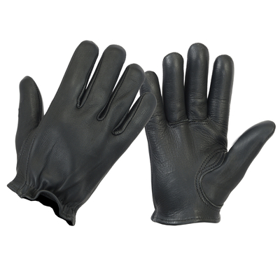 Image DS89 Premium Police Style Glove