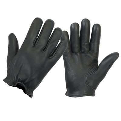 Image DS89 Premium Police Style Glove