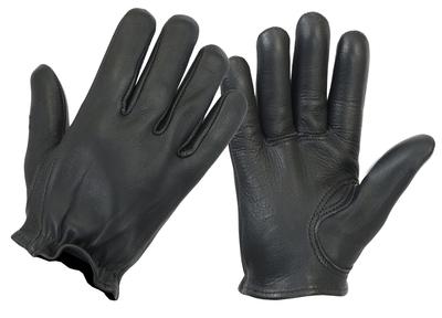 DS89 Premium Police Style Glove