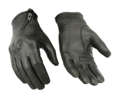 Image DS87 Women's Premium Sporty Glove