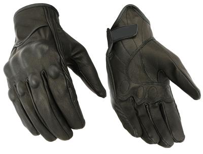 DS78 Premium Sporty Glove