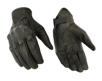 Image DS78 Premium Sporty Glove