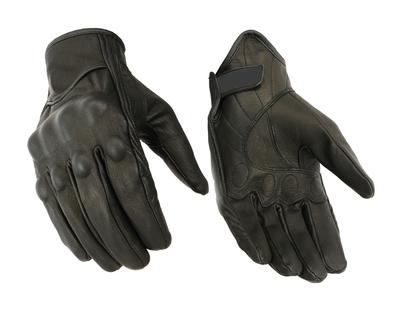 Image DS78 Premium Sporty Glove