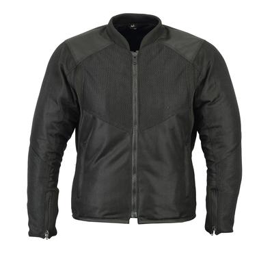 Image DS860 Women's Sporty Mesh Jacket