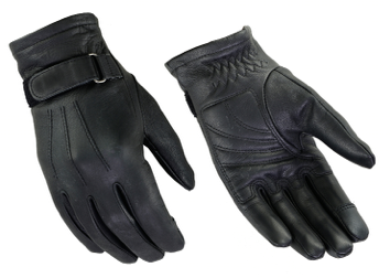 Image DS80 Women's Classic Glove