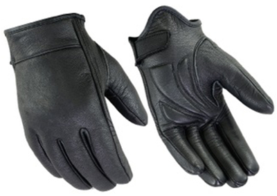 Image DS48 Premium Short Cruiser Glove