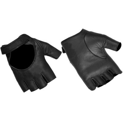 Image DS9    Women's Stylish Fingerless Glove