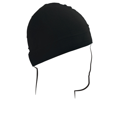Image ND001 Black Helmet Liner