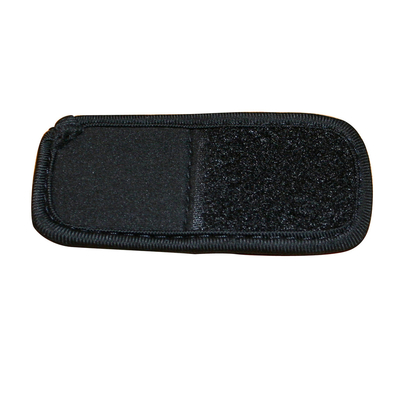 Image WNFM-EXTP Neoprene Extension Pcs