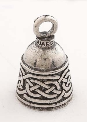 Image GB Celtic Guardian Bell® Celtic
