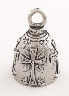 Image GB Holy Cross Guardian Bell® Holy Cross