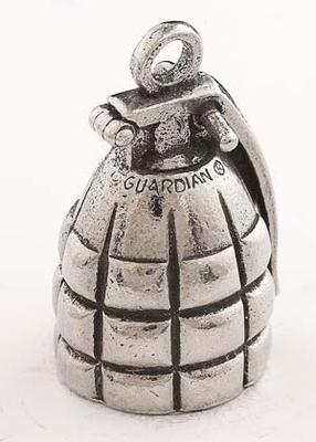 Image GB Grenade Guardian Bell® Grenade