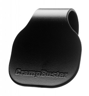 Image CB2 Crampbuster- Wide