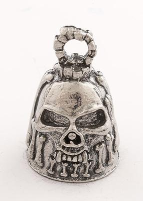 GB Bones Guardian Bell® Bones