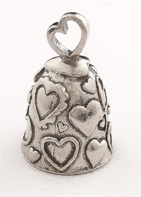 GB Heart Guardian Bell® Heart