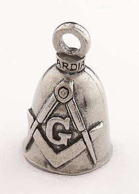 GB Masonic Guardian Bell® Masonic