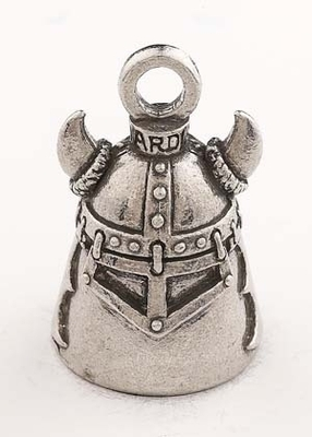 GB Viking Guardian Bell® Viking