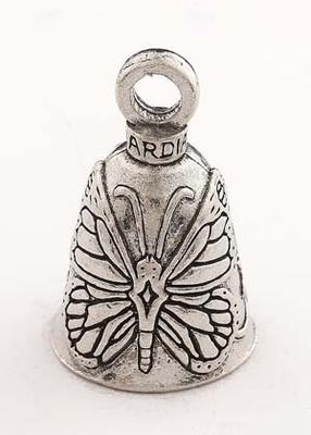 GB Butterfly Guardian Bell® Butterfly