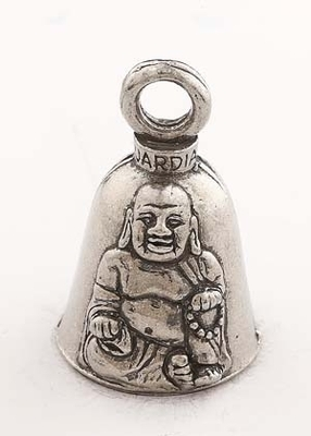 GB Buddha Guardian Bell® Buddha