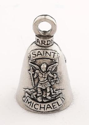 GB St. Michael Guardian Bell® St. Michael
