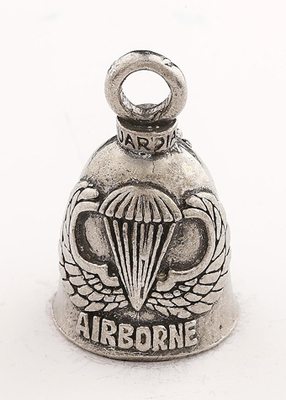 Image GB Airborne Guardian Bell® Airborne