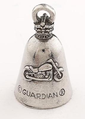 GB Keep Calm Guardian Bell® Keep Calm